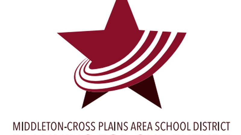 Courtesy of the Middleton-Cross Plains School District.