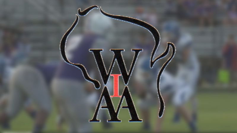 The WIAA discussed the fate of Fall sports on July 23 due to the COVID-19 pandemic.
