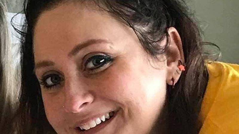 Angela Coffield
