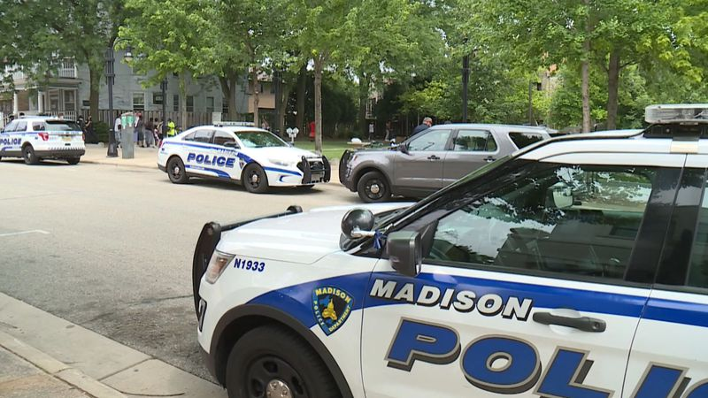 The CIT program was approved by the Madison Common Council in July.
