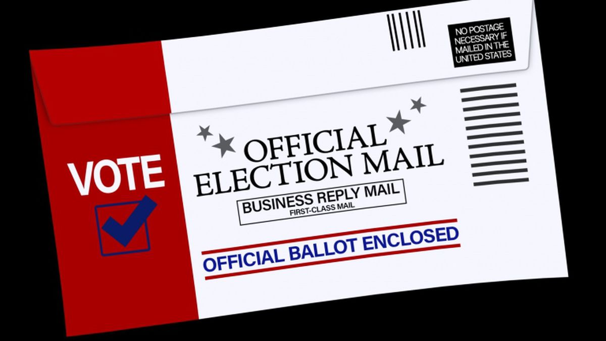 As reports of the U.S. Postal Service expecting shipping delays continue to mount, Florida voting rights activists and election supervisors are growing increasingly concerned for the November election.