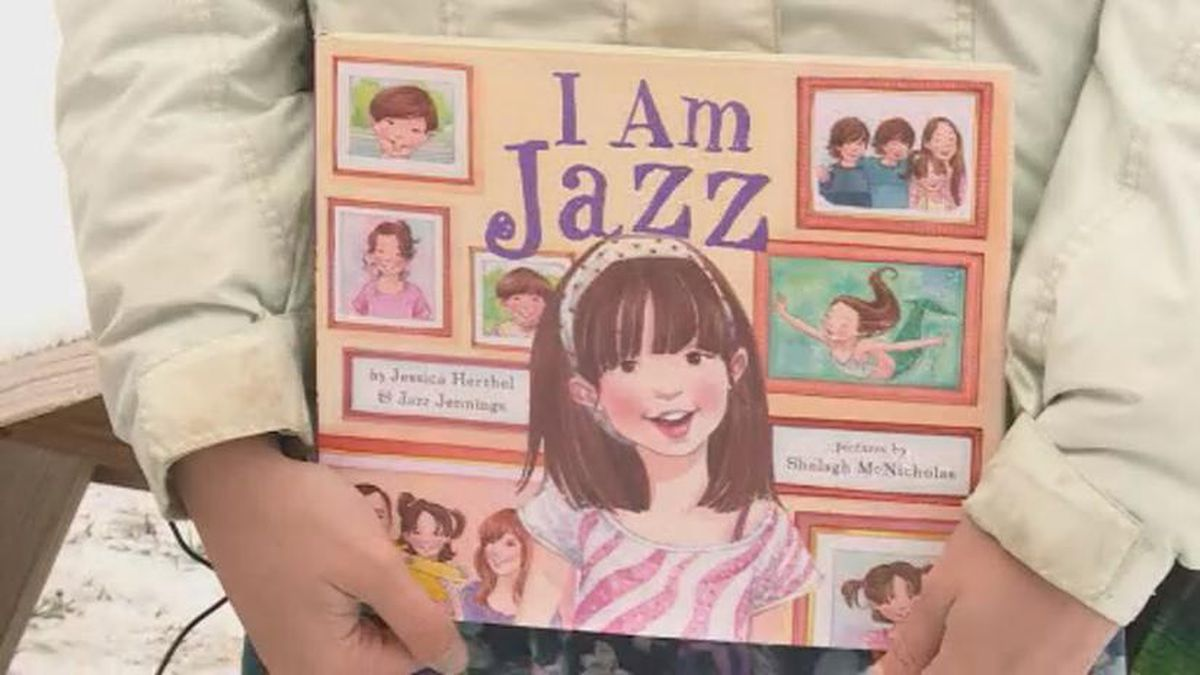 Here We Go: Washington State Parents Outraged After Teacher Reads Book Promoting Transgenderism to First Grade Students