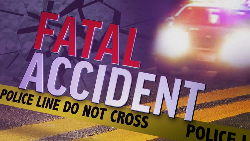 The driver of the car was pronounced dead at the scene by the Dodge County Medical Examiner.