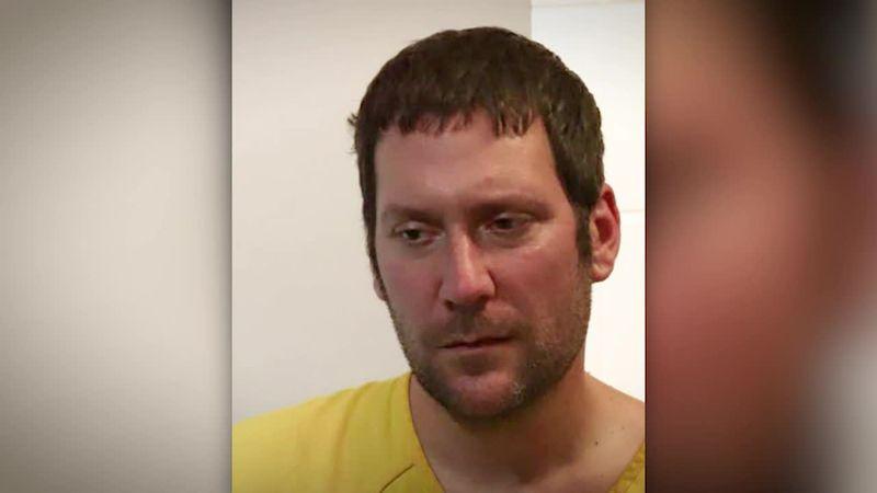 Former Rep. Matt Gaetz pleads guilty.