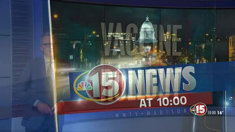 Vaccine eligibility: Daycare workers next in line