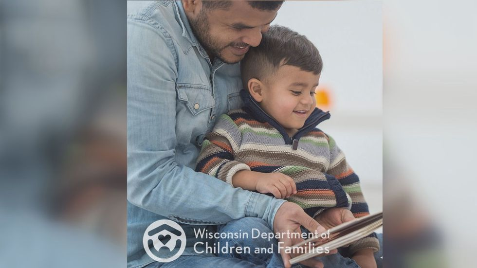 A test with 99% or greater DNA match constitutes proof of paternity.
