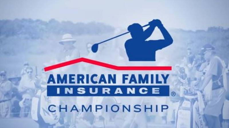 The American Family Insurance Championship