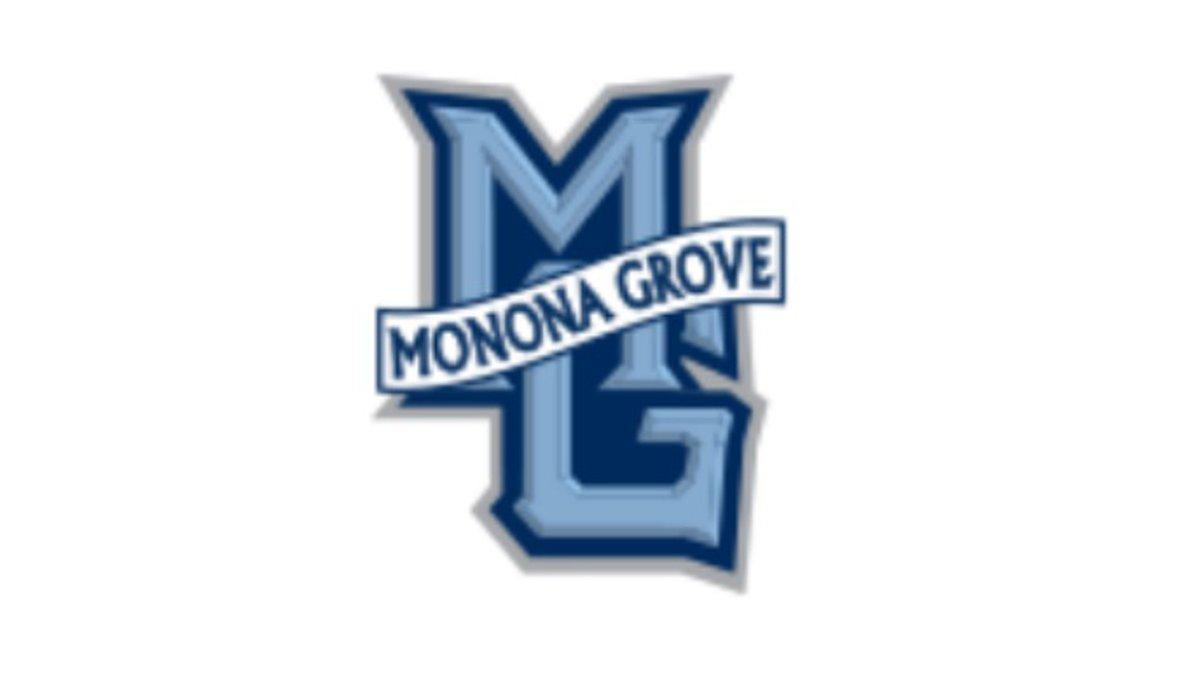 (Courtesy of the Monona Grove School District)
