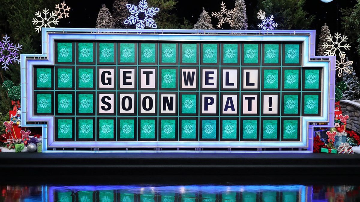(Source: Wheel of Fortune via Twitter)