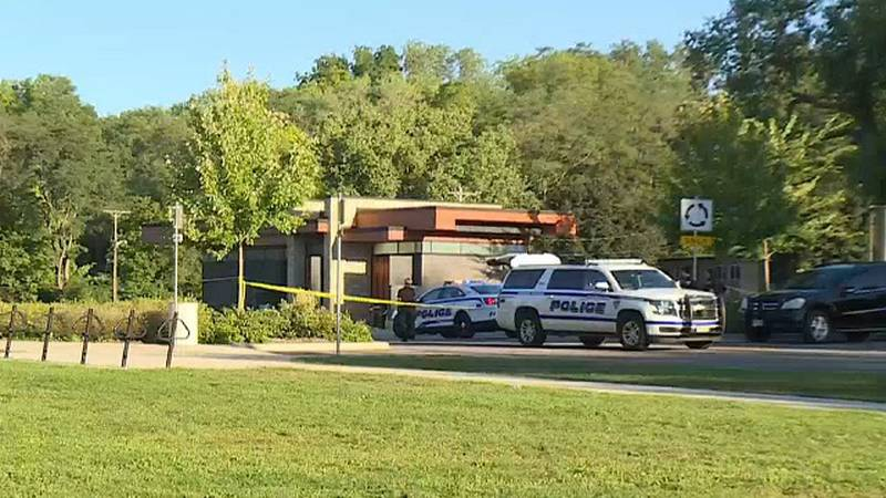 The Madison Police Dept. is investigating an attempted homicide on Monday, Sept. 6, 2021, at...