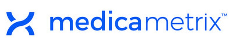 MedicaMetrix develops innovative technologies and device solutions that transform the...