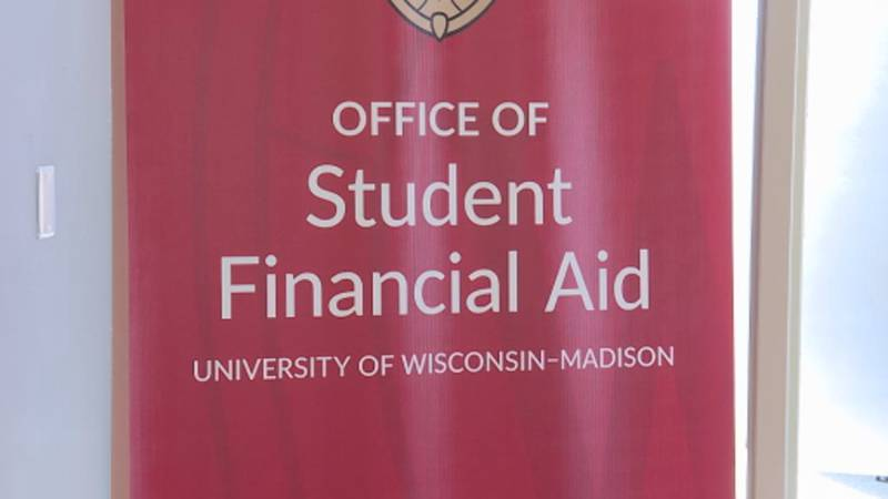 UW-Madison Office of Student Financial Aid