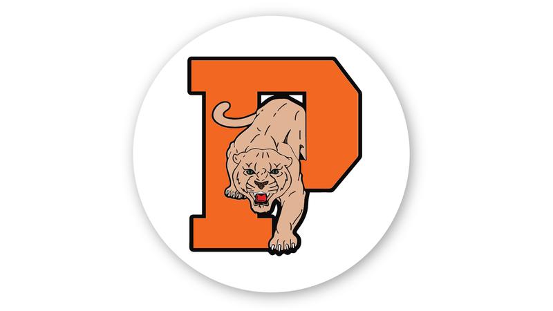 School District of Poynette