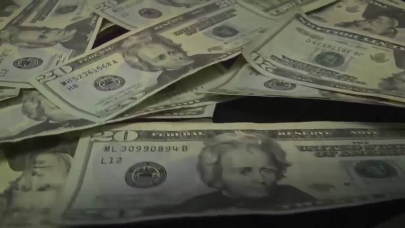 Albemarle County and Charlottesville will be receiving some government cash to offset the...