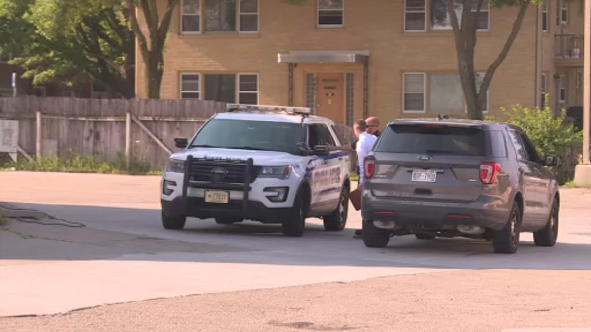 The Madison Police department is investigating a homicide that took place early Monday morning...