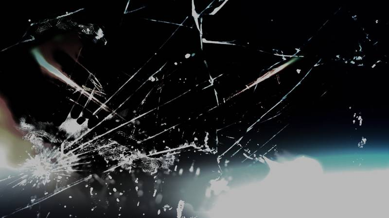 A bicyclist has been critically injured after being hit by vehicle in Walton County Thursday...