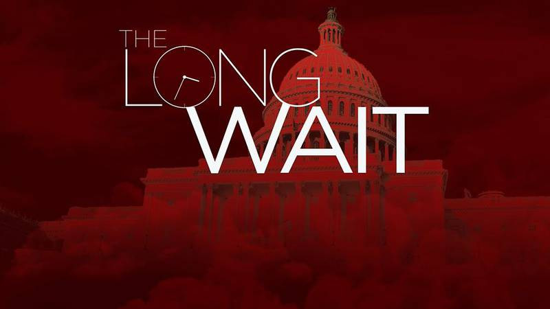 Thousands of Americans are waiting for decisions in their cases to access Social Security...
