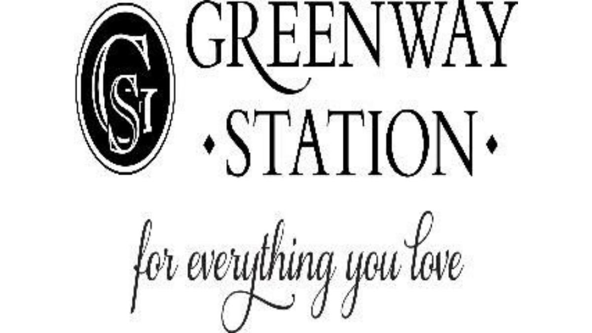 Greenway Station