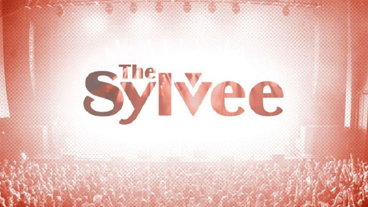 Courtesy the Sylvee