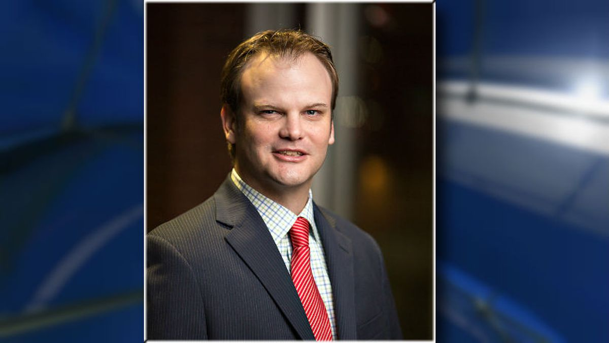 Kyle Nondorf has accepted the position of president, SSM Health St. Mary's Hospital - Madison.