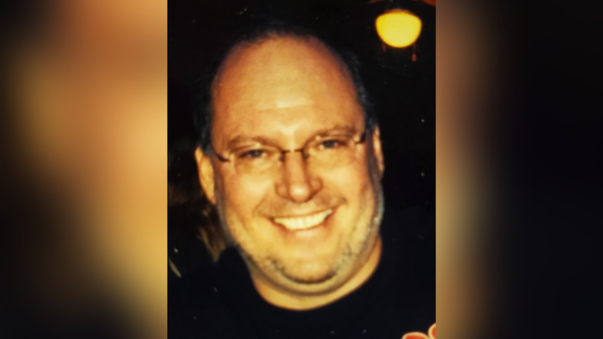 The Wisconsin Department of Justice issued a Silver Alert for 64-year-old David Arthur Plehn of...