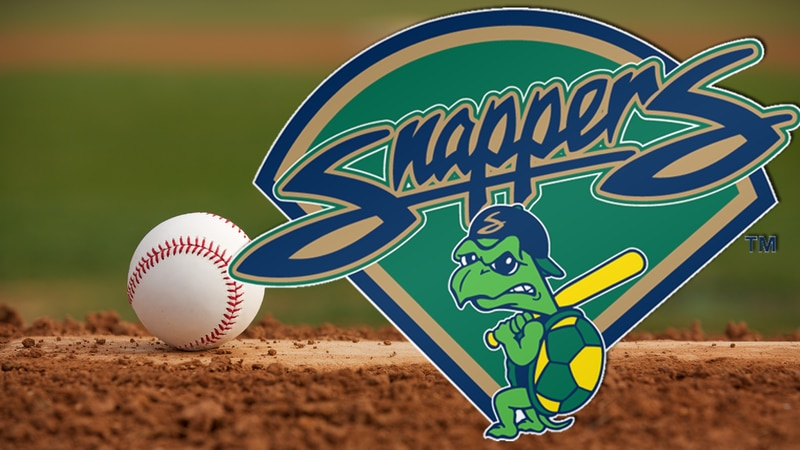 The Beloit Snappers open up their brand new ABC Supply Stadium along Rock River in Beloit...