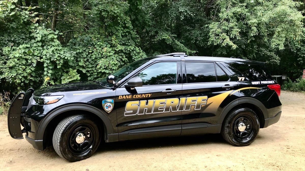 Dane County Sheriff's Office