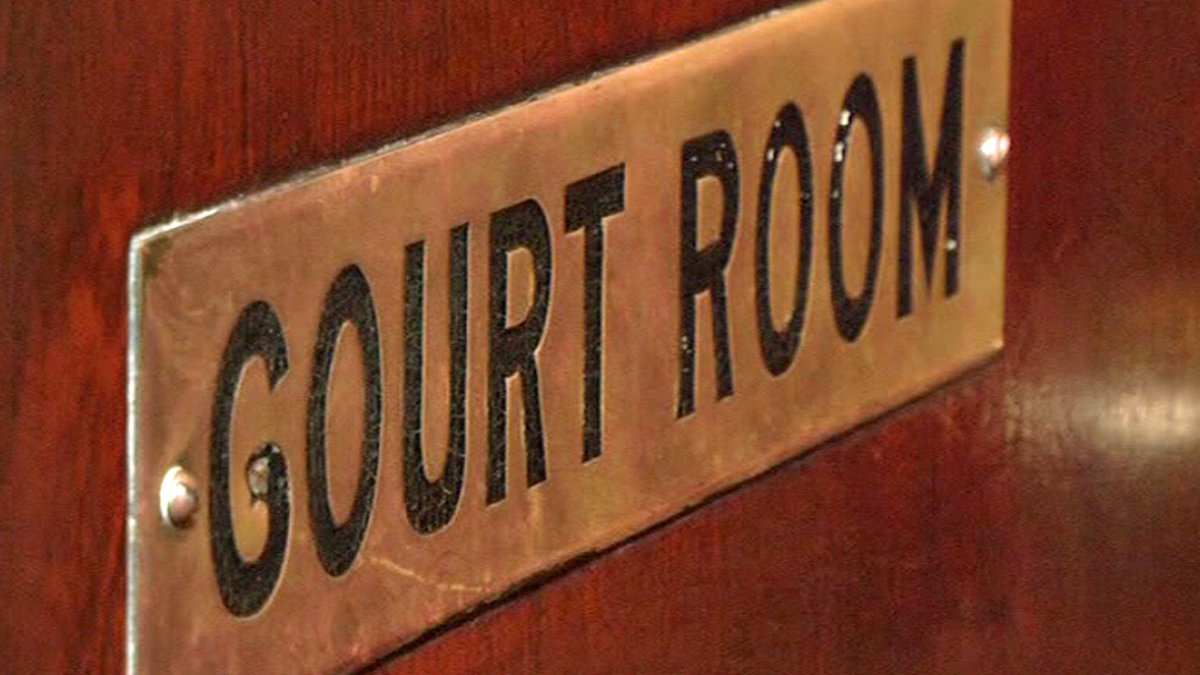 A lawsuit filed against the Fall Creek School District and its school board seeks a court order...
