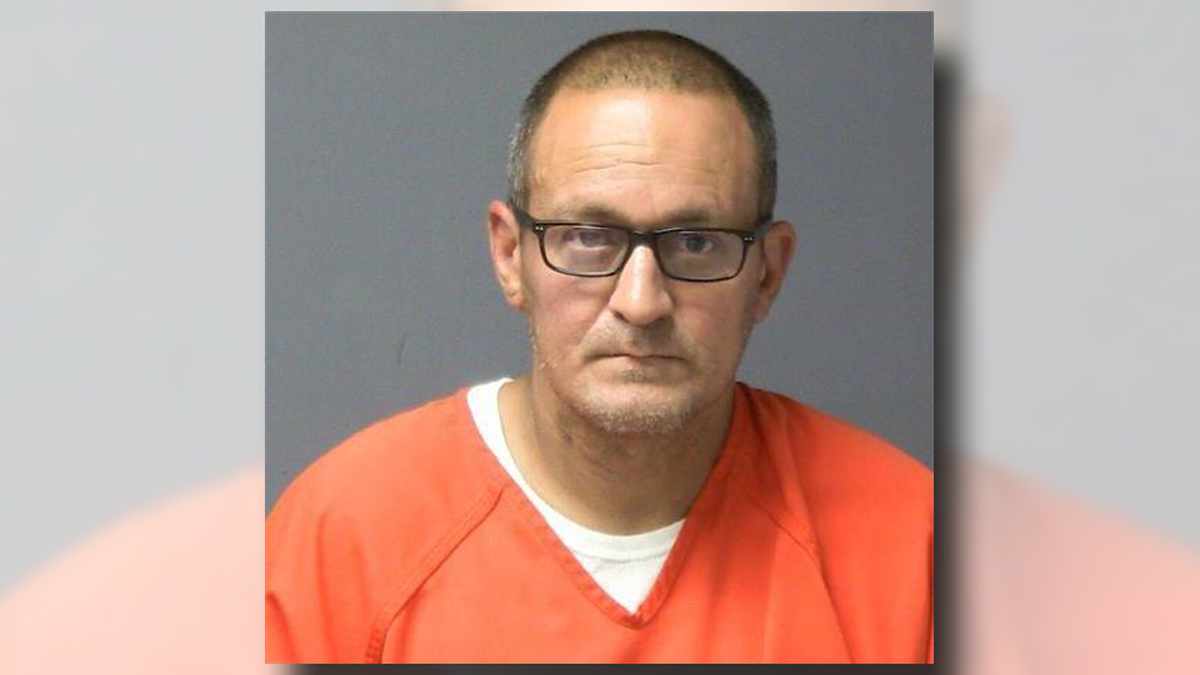 Michael Cisneros has been charged with first-degree attempted homicide following an alleged...