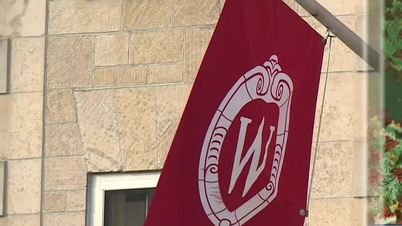 UW-Madison fined $74,000 over animal research