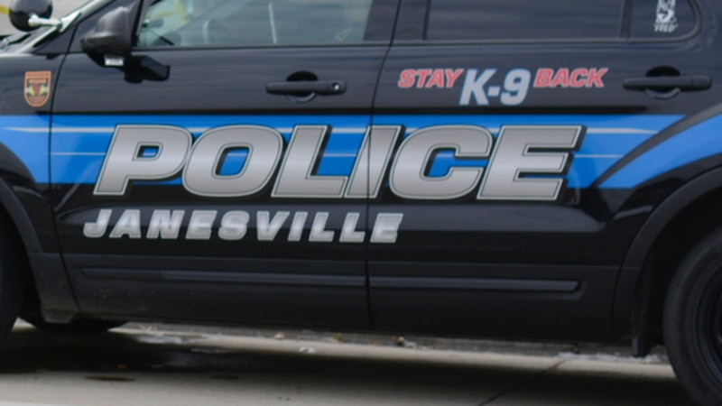 According to police, one teen was handling a hand gun when it went off striking the other in...