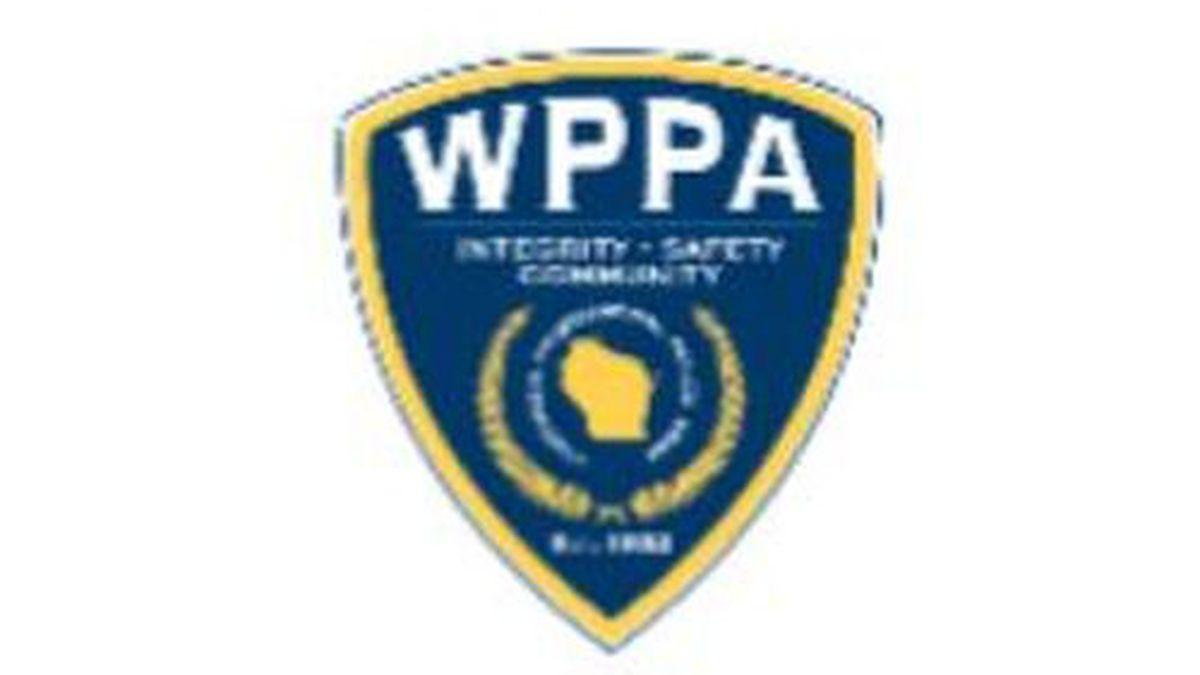 WBBA logo