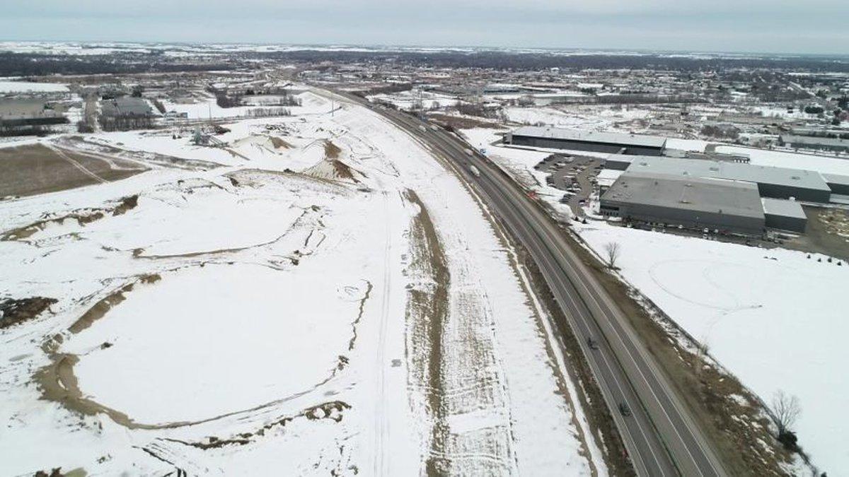 I-39/90 (Source: WMTV)