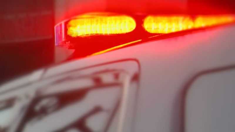 Beloit Police are asking citizens for help in an after eight cars were stolen from a dealership.