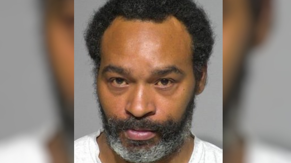 Christopher Stokes (Source: Milwaukee Police Department)