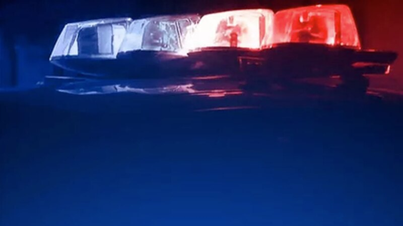 Madison Police say a pedestrian is in critical condition after being hit by a car early Monday...