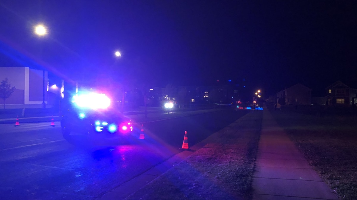 Sun Prairie Police investigate two deaths after responding to a home on S. Legacy Way.