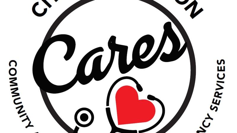 "City of Madison ""CARES"" program"