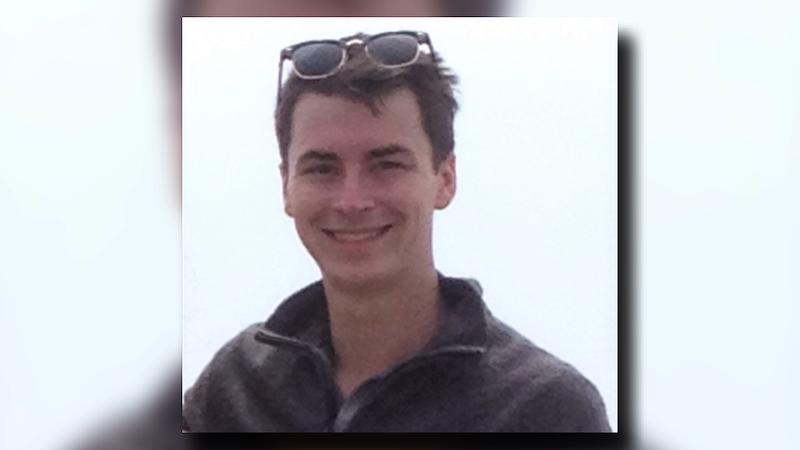 John Craig Schmutzer, 24