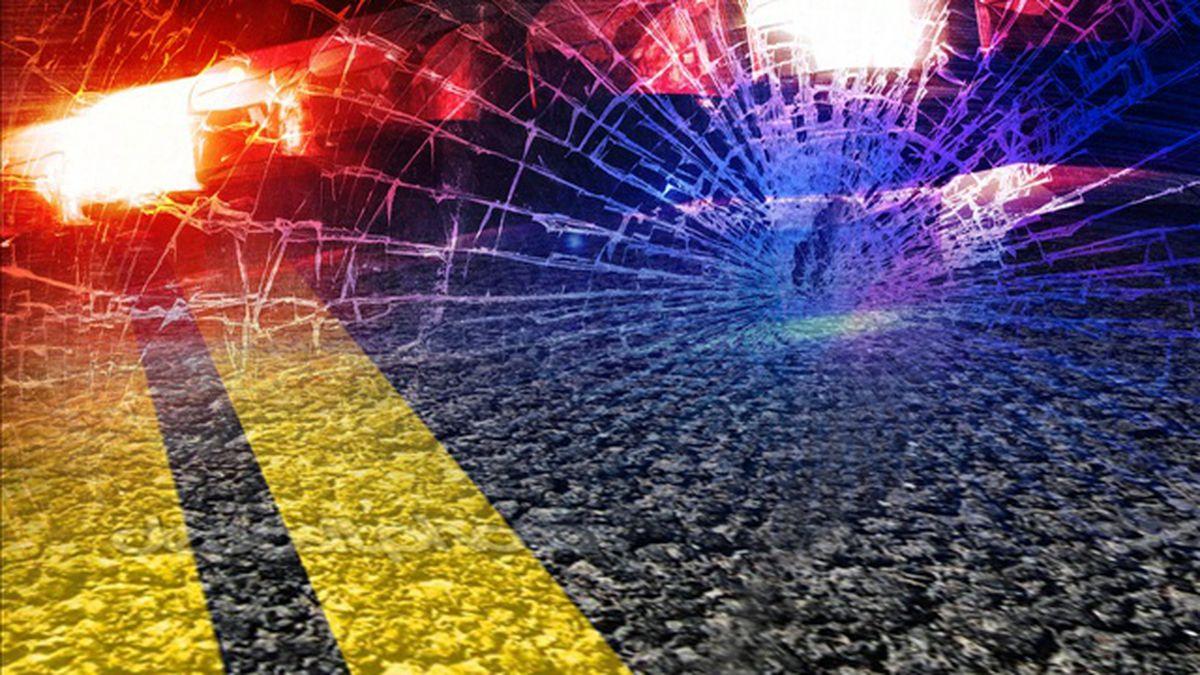 Ozarks man killed in crash in Missouri bootheel