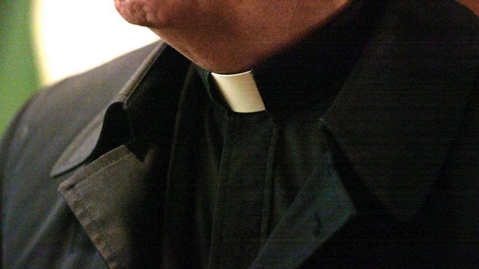 Archdiocese won't cooperate with Wisconsin sex abuse probe