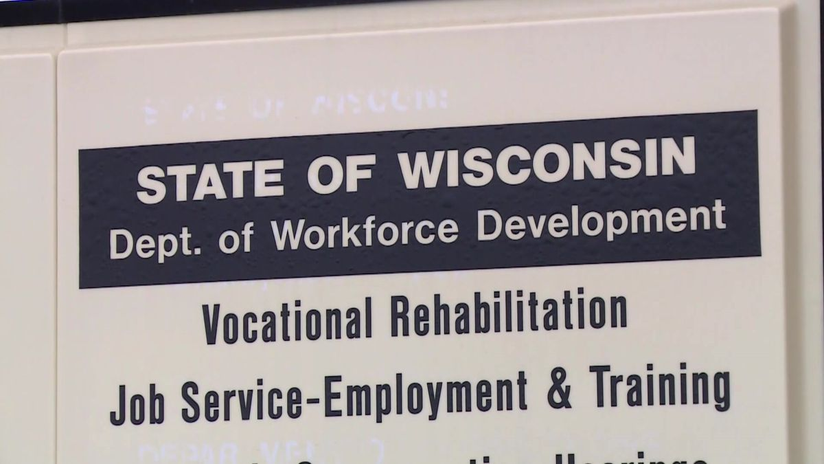The Department of Workforce Development details why the agency is still using COBOL.