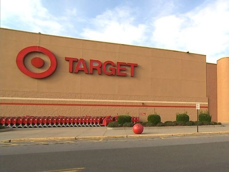 Target is pulling Pokemon and sports cards from its stores after a consumer was assaulted over...