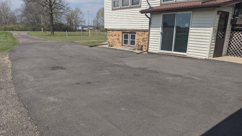 Plainfield family says contractor did not follow through with needed improvements to their...