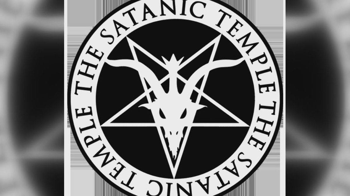 Despite its name, the Satanic Temple does not recognize the Satan typically thought of by...